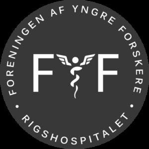 FYF.dk